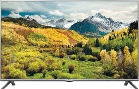 LG 32LF553A 32 Inch HD Ready LED TV
