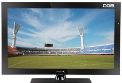 Videocon VJE42PH XX 106 cm 42 LED TV Full HD, 3D, Smart available at Flipkart for Rs.57888