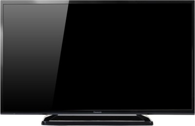 Panasonic TH 42A410D 42 inches LED TV Full HD available at Flipkart for Rs.48800