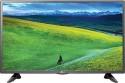 LG 32LH512A 81cm 32 Inch HD Ready LED TV