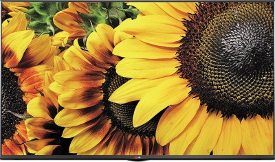LG-32LF505A-32-Inch-HD-LED-TV