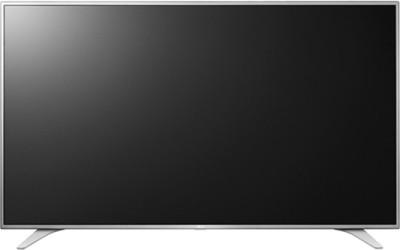 LG-55UH650T-140cm-55-Inch-Ultra-HD