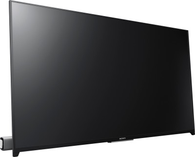 Sony 126cm 50 Inch Full HD 3D, Smart LED TV