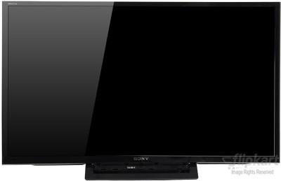 Sony BRAVIA KLV 32R412B 80 cm 31.5 LED TV WXGA available at Flipkart for Rs.26290