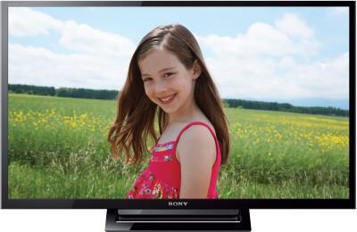 Sony BRAVIA KLV 32R412B 81 cm 32 LED TV WXGA available at Flipkart for Rs.28900