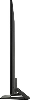 LG 100cm (40) Ultra HD (4K) LED TV (2 X HDMI, 1 X USB)