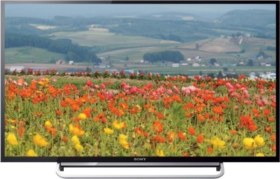 Sony-Bravia-KLV-32R482B-32-inch-Full-HD-smart-LED-TV