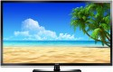 VU 24E88 24 Inches LED TV - HD Ready
