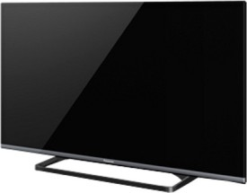 Panasonic TH-42AS610D 42 inch Full HD Smart LED TV