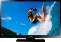 Samsung 43H4100 43 inches Plasma TV