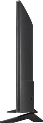 LG 32LB554A 80cm 32 Inch HD Ready LED TV