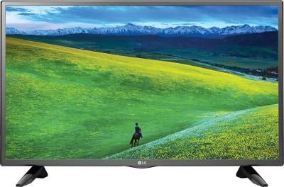 LG 32LH517A 80cm 32 Inch HD Ready LED TV