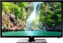 BPL FEN92VH1 61 cm (24) LED TV: Television
