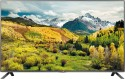 LG 32LB5610 32 Inches LED TV - Full HD