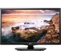 LG 24LF452A 60 cm (24) LED TV (HD Ready)