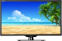 Mitashi MiDE039v10 39 inches LED TV - Full HD
