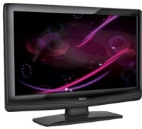 Haier L22C360 22 inches HD Ready LCD TV