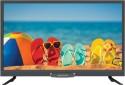 Videocon VMA32HH02CAW 81cm 32 Inch HD Ready LED TV