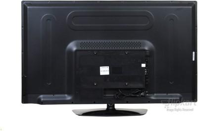 Videocon 127cm (50) Full HD LED TV (2 X HDMI, 1 X USB)