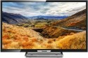 Panasonic 32C470DX 80 Cm (32) LED TV (Full HD)