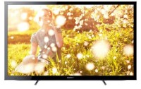 Sony BRAVIA 40 inches Full HD 3D LED KDL-40HX750 Television