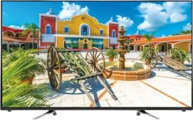 Videocon-VMD50FH0Z-50-Inch-Vista-Plus-Full-HD-LED-TV