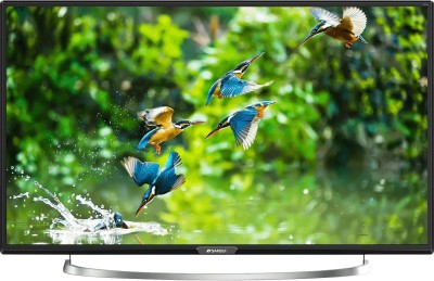 Sansui-121.9cm-48-Inch-Full-HD-LED-TV-