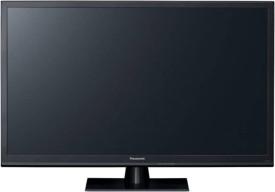 Panasonic 80cm 32 Inch HD Ready LED TV