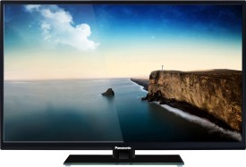 Panasonic Viera TH32A300DX 32 inches HD Ready LED TV
