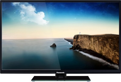 Panasonic-Viera-TH32A300DX-32-inches-HD-Ready-LED-TV