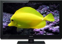 Panasonic TH-L22C5D 22 inches HD Ready LCD TV