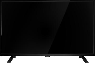 Panasonic 109cm (43) Full HD Smart LED TV (3 X HDMI, 2 X USB)