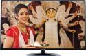 Videocon VKC55FH 55 Inches LED TV - Full HD