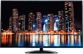 Videocon VKC55FH 55 inch Full HD LED TV