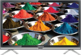 Videocon-VMR32HH02CAH-32-Inch-HD-Ready-LED-TV