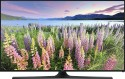 Samsung 40J5100 101.6 Cm (40) LED TV (Full HD)