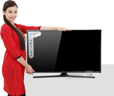 Samsung-40J5100-40-Inch-Full-HD-LED-TV