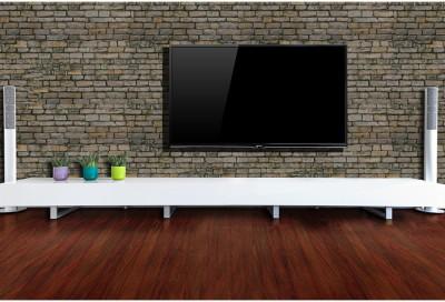 Micromax 101cm (40) Full HD LED TV (2 X HDMI, 1 X USB)