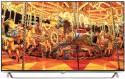 LG 65UB950T 65 Inches LED TV - 4K, 3D, Smart