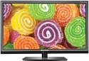 Sansui SJX22FB-2F 22 inches LED TV - Full HD