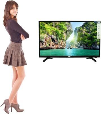 BPL Vivid 80cm (32) HD Ready LED TV (2 X HDMI, 2 X USB)