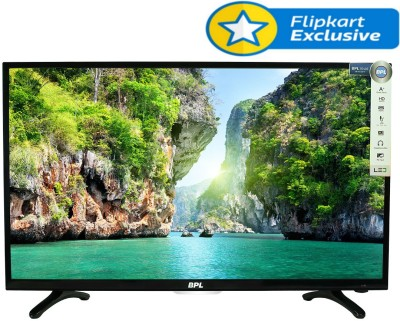 BPL-BPL080D51H-32-Inch-HD-LED-TV