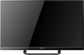 Panasonic 100.3cm 40 Inch Full HD LED TV