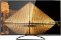 NOBLE 40KT40N01 101.6 Cm (40) LED TV (Full HD)