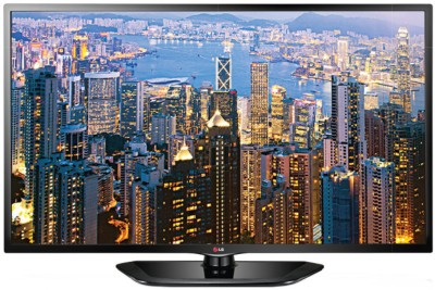 LG 32LB530A 81 cm 32 LED TV HD Ready available at Flipkart for Rs.22210