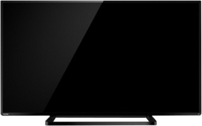 Toshiba 119.3cm (47) Full HD LED TV (1 X HDMI, 1 X USB)