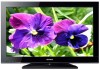 Sony BRAVIA 32 inches HD LCD KLV-32CX350 Television