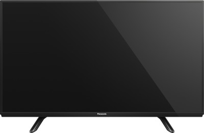 Panasonic-TH-40D400D-100cm-40-Inch-Full-HD-LED-TV