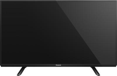 Panasonic-TH-40D400D-100cm-40-Inch-Full-HD-LED-TV