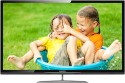 Philips 39PFL3830 98 Cm (39) LED TV (HD Ready)